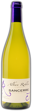 Sancerre White